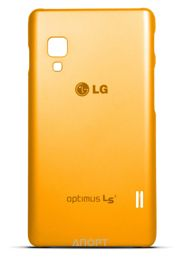 Фото LG CCH-210 for L5 II (Orange)