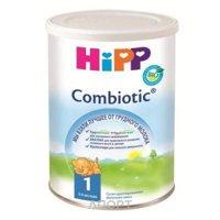 Фото Hipp Смесь Молочная Combiotic 1 800 г