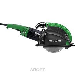 Hitachi CM9UBY
