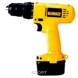 DeWalt DW907K2