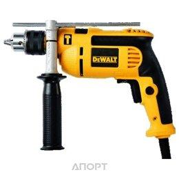 DeWalt DWD024