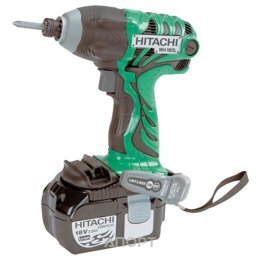 Hitachi WH18DL