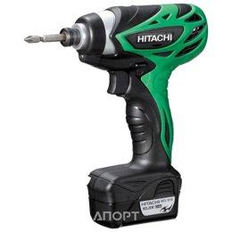 Hitachi WH10DFL