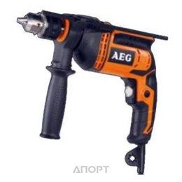 AEG SB2-650