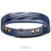 Фото Jawbone Up3 (Indigo Twist)