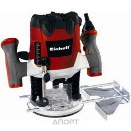EINHELL RT-RO 55
