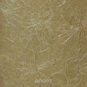 Фото Marburg Wallcoverings Cuvee Prestige 54941