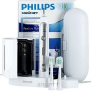 Фото Philips HX9182/10