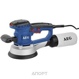 AEG EX 150 E