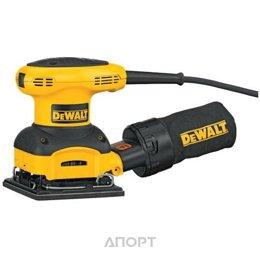 DeWalt D26441