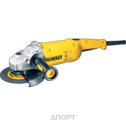 DeWalt D28411