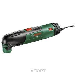 Bosch PMF 190 E