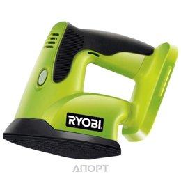 RYOBI CCC1801MHG
