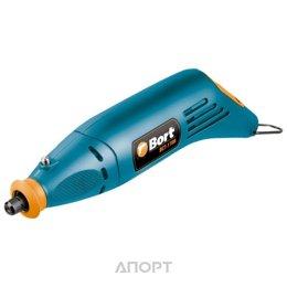 Bort BCT-170N