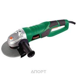 Hammer USM 2200 B