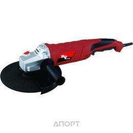 RedVerg RD-AG150-150