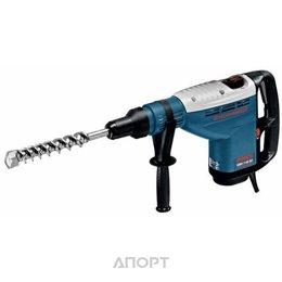 Bosch GBH 7-46 DE