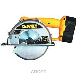 DeWalt DW934K2