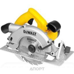 DeWalt D23550