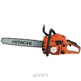 Hitachi CS40EL