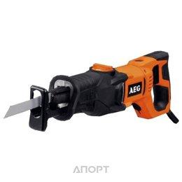 AEG US 900 XE