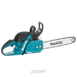 Makita DCS5030-53