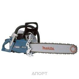 Makita DCS7301-60