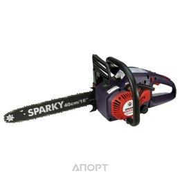 Sparky TV 4040