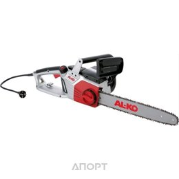 AL-KO EKS 2000/35