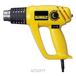 DeWalt DW340K