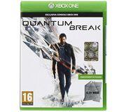 Фото Quantum Break (Xbox One)