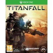 Фото Titanfall (Xbox One)