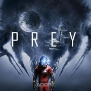 Фото Prey (Xbox One)