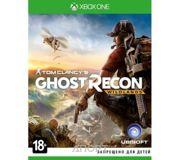 Фото Tom Clancy's Ghost Recon Wildlands (Xbox One)