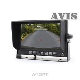 AVIS AVS4714BM