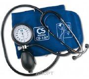 Фото CS Medica CS-105