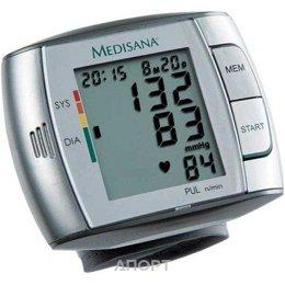 Medisana HGC-51233