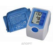 Фото A&D Medical UA-670