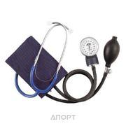 Фото A&D Medical UA-100