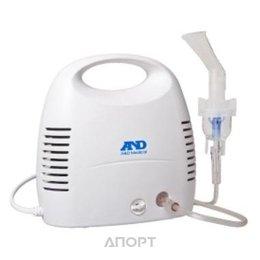 A&D Medical CN-231
