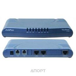 AddPac ADD-AP200-E