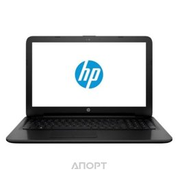 HP 15-ac102ur P0G03EA