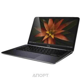 Dell XPS 13 (9350-1288)