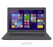 Фото Acer Aspire E5-772G-3157 (NX.MV9ER.002)