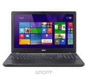 Фото Acer Extensa EX2511G-390S (NX.EF9ER.012)