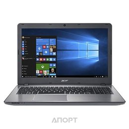 Acer Aspire F5-573G-56X7 (NX.GDAER.001)
