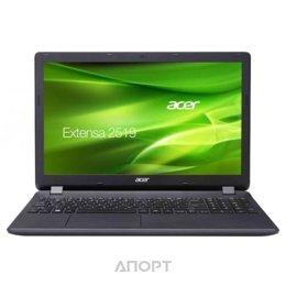 Acer Extensa EX2519-P79W (NX.EFAER.025)