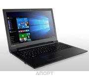 Фото Lenovo IdeaPad V110-15IAP (80TG001PRK)