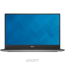 Dell XPS 13 (9360-8944)