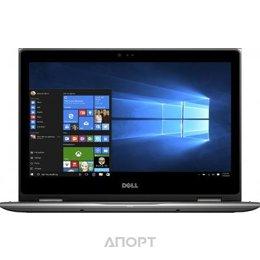 Dell Inspiron 5378 (5378-7841)
